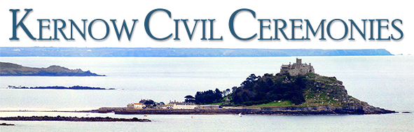 Kernow Civil Ceremonies